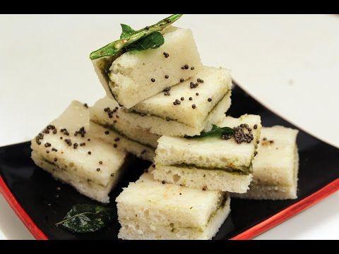 13 best shravan special images on pinterest sanjeev kapoor grilled dhokla sandwich in gujarati snacky ideas by amisha doshi sanjeev kapoor khazana forumfinder Choice Image