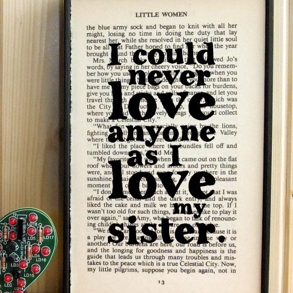 25+ Best Birthday Quotes For Sister On Pinterest