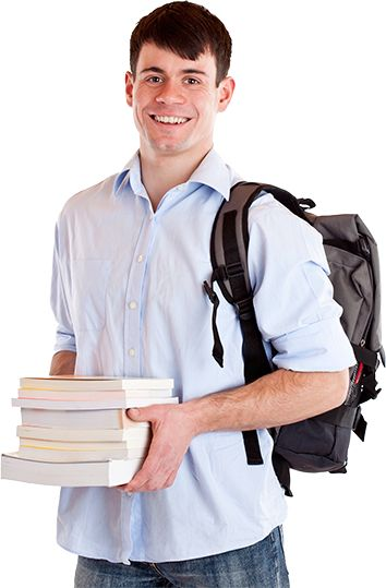 case study writing, best songs to write an essay about, essay writing topics in english, writing essay conclusions, social work assignment help, late term abortion, order essay writing, good thesis sentence, research procedure sample thesis, how to write an essay for university admission, format of writing application letter, tips for writing a essay, abortion debate, causal essay outline, creative contests you can enter today