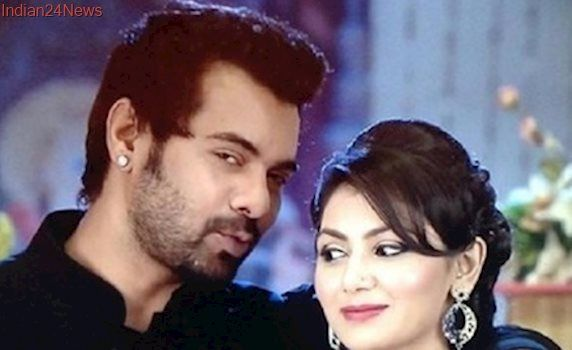 Kumkum Bhagya 10th January 2016 full episode written update: Tanu is upset as Abhi and Pragya win best couple award