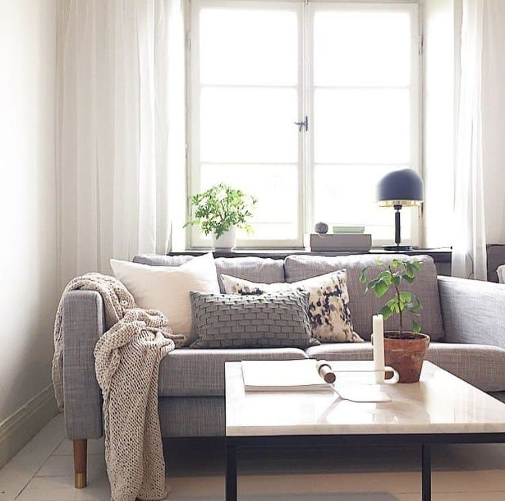 7 easy ways to customize your ikea no hacking required