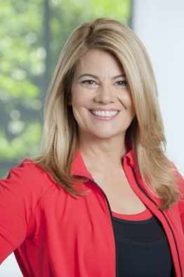 Lisa Whelchel on Faith, Family and Health: 'Everyday Women Face the Same Struggle' (video)