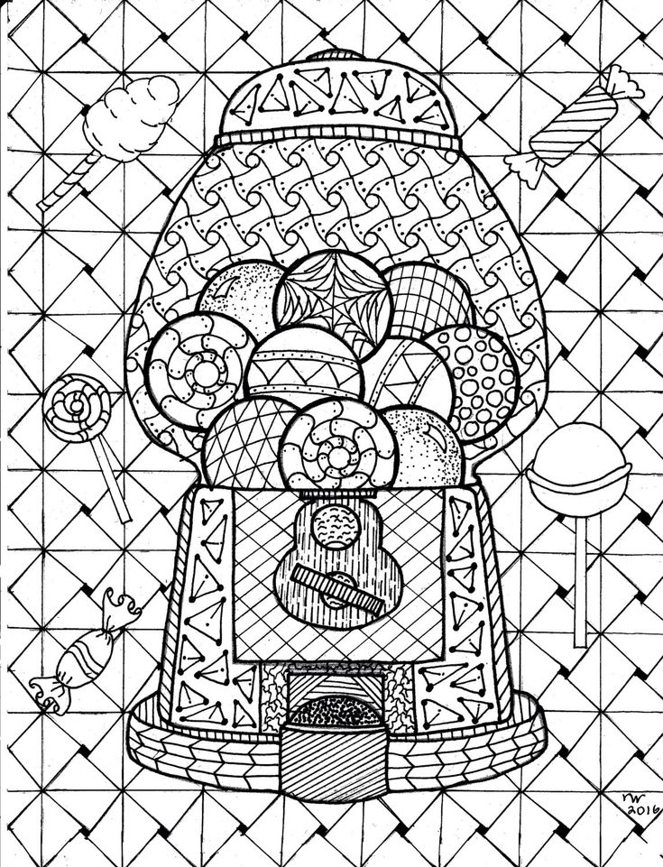 disney coloring book pdf Mermaid coloring pages, Disney