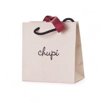 Chupi Jewellery.. wish list!