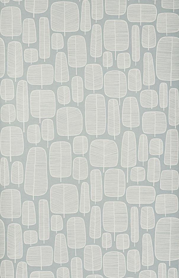 wallstore.se - Midbec- Miss Print 2 - Miss Print 2 MISP1061 - tapeter, tapet