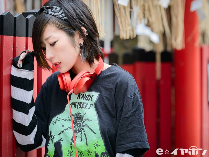イヤホン・ヘッドホン専門店おすすめ!オシャレで高音質なヘッドホン特集 #sony #headphones