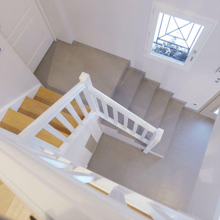 les 25 meilleures id es de la cat gorie sous les escaliers sur pinterest rangement sous. Black Bedroom Furniture Sets. Home Design Ideas
