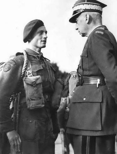Polscy Commando