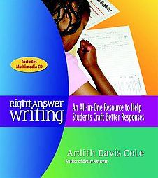 essay on how to achieve success in life