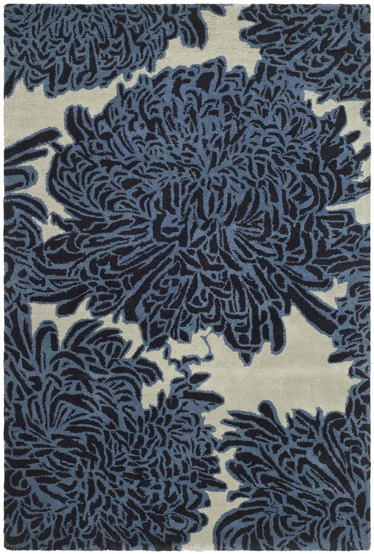 82 best Rugs images on Pinterest Area rugs Color palettes and Ivory