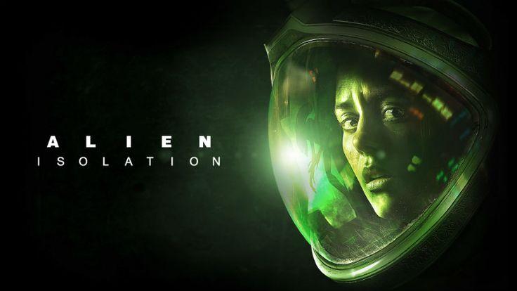 Alien: Isolation, rebajado por tiempo limitado Mac App Store # No hace muchos meses os notificamos que 'Alien: Isolation - The Collection' hacía su debut en la Mac App Store, nuestro compañero Jordi nos lo notificó en este artículo. Estamos hablando de uno de los …