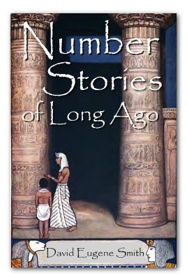 free ebook of this math stories from long ago It is wonderful blend of history, economics, and mathematics that will really be enjoyed by upper elementary and high school students who are curious about the origins of the civilization we take for granted today.