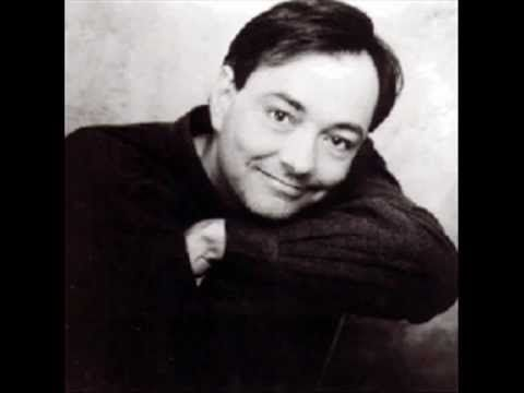 That Where I Am, There You - Rich Mullins, Michael W. Smith - YouTube (Ascension music idea)