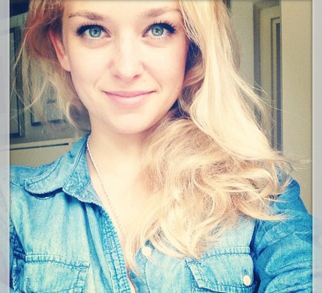 #PipPellens my idol. Love you !!!
