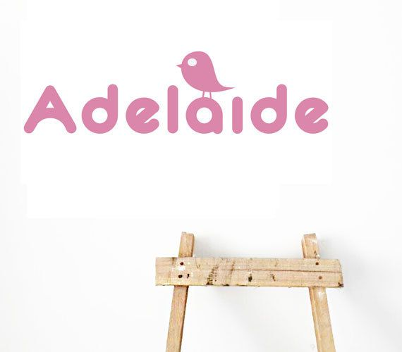 Best Chalkboard Wall Decals Images On Pinterest - Boat decals adelaide   easy removal