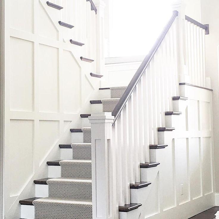 35 best Stair Design images by CAROLINE on DESIGN on Pinterest ...