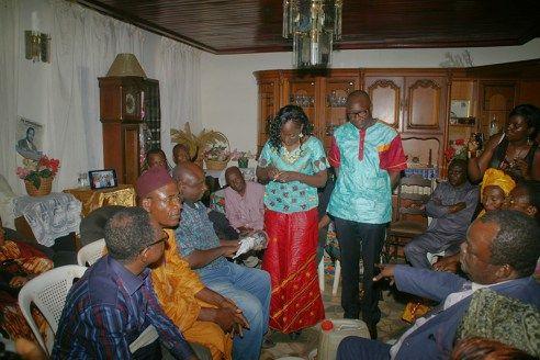 Un-mariage-traditionnel-Cameroun-Franck-Ngako-