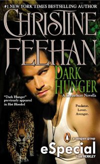 """Book Review of """"Dark Hunger"""" #vampirebooks Juliette Sangria and her sister thought they were breaking into a secret and experimental animal lab to rescue animals from harms way. What Juliette found was more than she could ever imagined. For some reason Juliette is drawn to a locked room where she finds a human male shackled to the wall. Juliette is now wondering why a human would be held captive in a secret animal lab? Buy Book here http://amzn.to/2pc9quy or Read Full Review…"""
