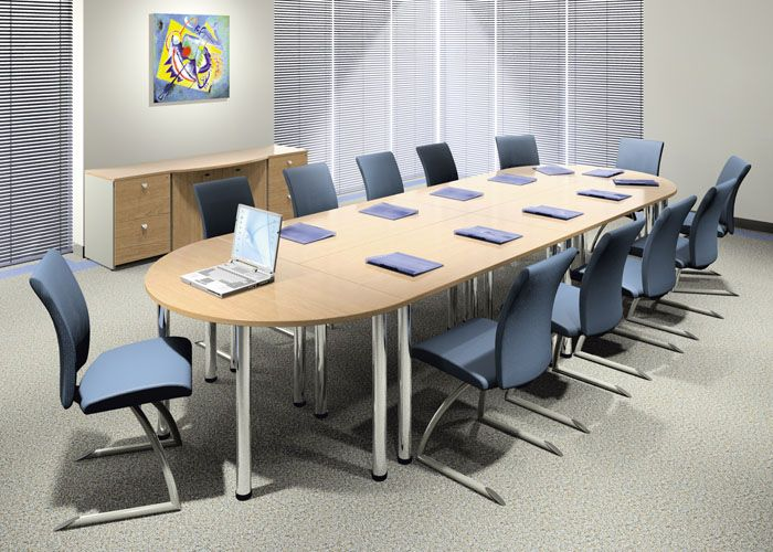 Meeting room furniture: Rooms Furniture, Meeting Rooms, Offices Interiors
