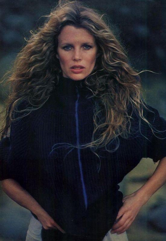 Kim Basinger For Vogue 1983: 58 Best Images About Kim Basinger On Pinterest