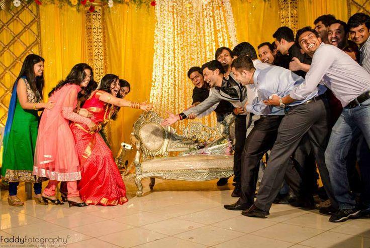 myShaadi.in > Faddy Fotography, Wedding Photographer in Bangalore