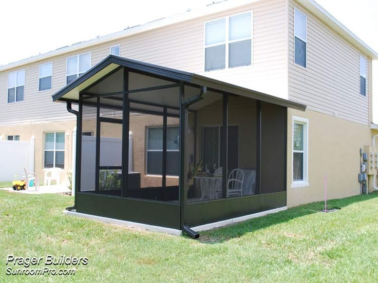 17 Best Images About Ideas For The House On Pinterest Decks Roofing Options And Patio Decks