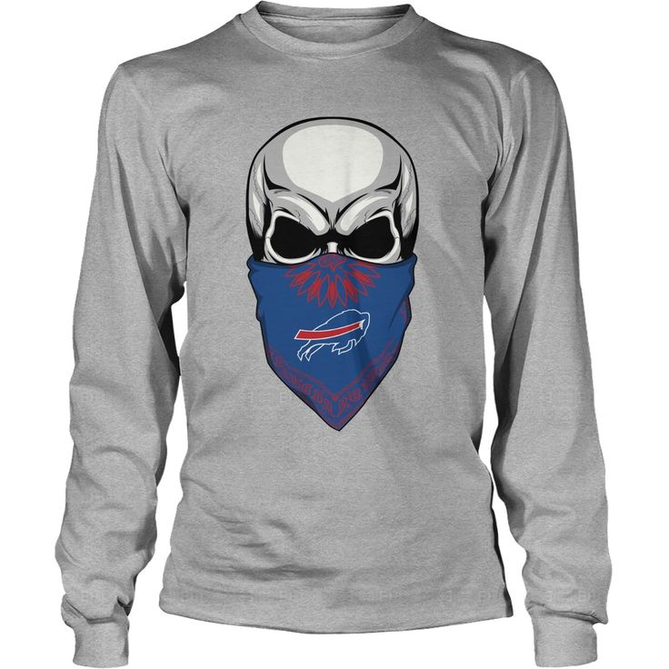 NFL-BILLS 082 SKULL MASK #gift #ideas #Popular #Everything #Videos #Shop #Animals #pets #Architecture #Art #Cars #motorcycles #Celebrities #DIY #crafts #Design #Education #Entertainment #Food #drink #Gardening #Geek #Hair #beauty #Health #fitness #History #Holidays #events #Home decor #Humor #Illustrations #posters #Kids #parenting #Men #Outdoors #Photography #Products #Quotes #Science #nature #Sports #Tattoos #Technology #Travel #Weddings #Women