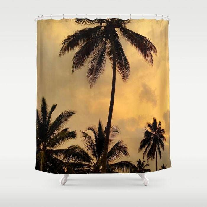 10 best ideas about palm tree bathroom on pinterest beach decorations beach wall decor and. Black Bedroom Furniture Sets. Home Design Ideas
