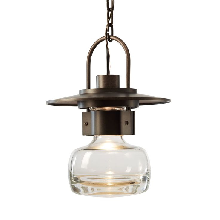 43 best Hubbardton Forge Lighting images on Pinterest