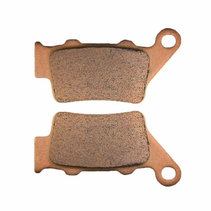$24.50 (Buy here: https://alitems.com/g/1e8d114494ebda23ff8b16525dc3e8/?i=5&ulp=https%3A%2F%2Fwww.aliexpress.com%2Fitem%2FSintered-Copper-Motorcycle-parts-FA208-Rear-Brake-Pads-For-YAMAHA-TT-600-K-From-4GV-003404%2F32398196198.html ) Sintered Copper Motorcycle parts FA208 Rear Brake Pads For YAMAHA TT 600 K From 4GV 003404 (Brembo rear caliper) 95-96 for just $24.50