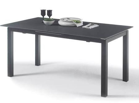 glas esstisch ausziehbar ikea bewährte abbild oder dccfecfcb table granit
