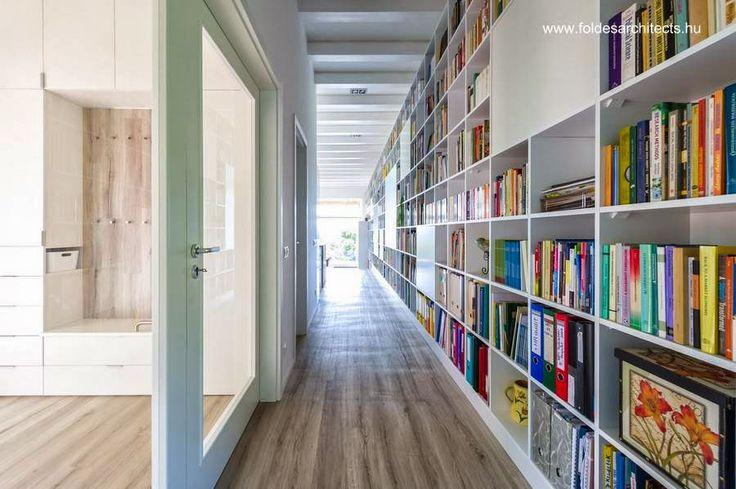 muros interiores en ladrillo ala vista - Buscar con Google