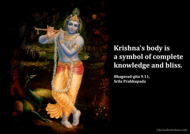 http://harekrishnaquotes.com/srila-prabhupada-on-krishnas-body/