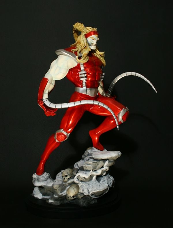 omega red - Google Search