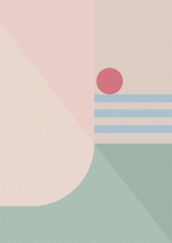 203 best images about abstract design on pinterest
