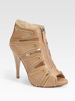 Need them!