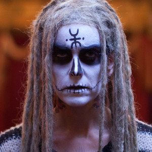 EXCLUSIVE: Sheri Moon Zombie Talks The Lords of Salem Blu-ray -- The actress takes us inside director Rob Zombie's thriller for the Blu-ray and DVD release on September 3rd. -- http://wtch.it/VbBT2