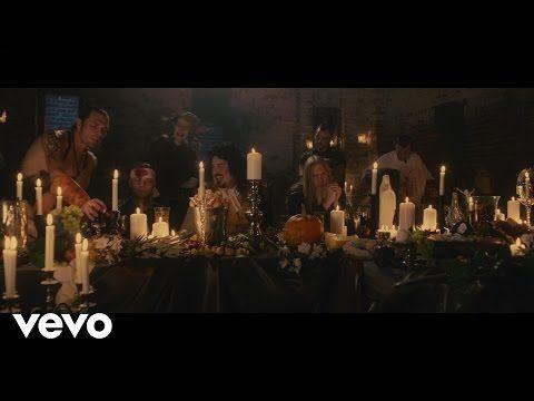 Joulu, Juhla Parahin - YouTube