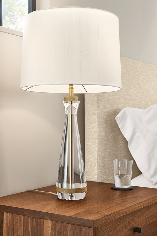 Gatsby Table Lamp Table Lamps Modern Lighting With Images