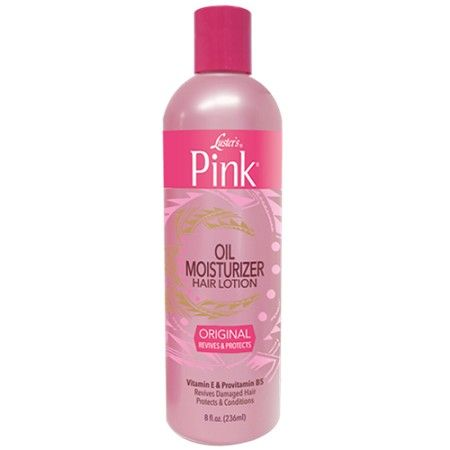 Luster's Pink Oil Moisturizer Hair Lotion 8 oz $4.49   Visit www.BarberSalon.com One stop shopping for Professional Barber Supplies, Salon Supplies, Hair & Wigs, Professional Product. GUARANTEE LOW PRICES!!! #barbersupply #barbersupplies #salonsupply #salonsupplies #beautysupply #beautysupplies #barber #salon #hair #wig #deals #sales #Luster's #Pink #Oil #Moisturizer #Hair #Lotion