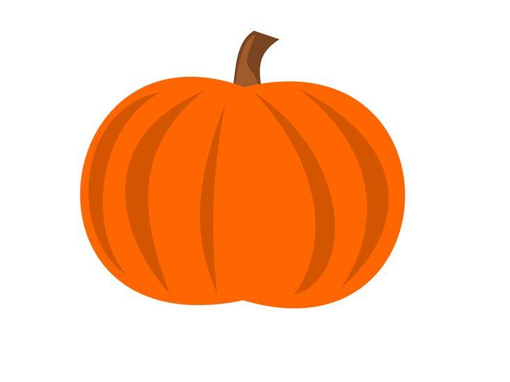 11 best pumpkin vine images on pinterest pumpkin vine pdf and rh pinterest co uk Pumpkin Carving Clip Art Pumpkin Carving Clip Art