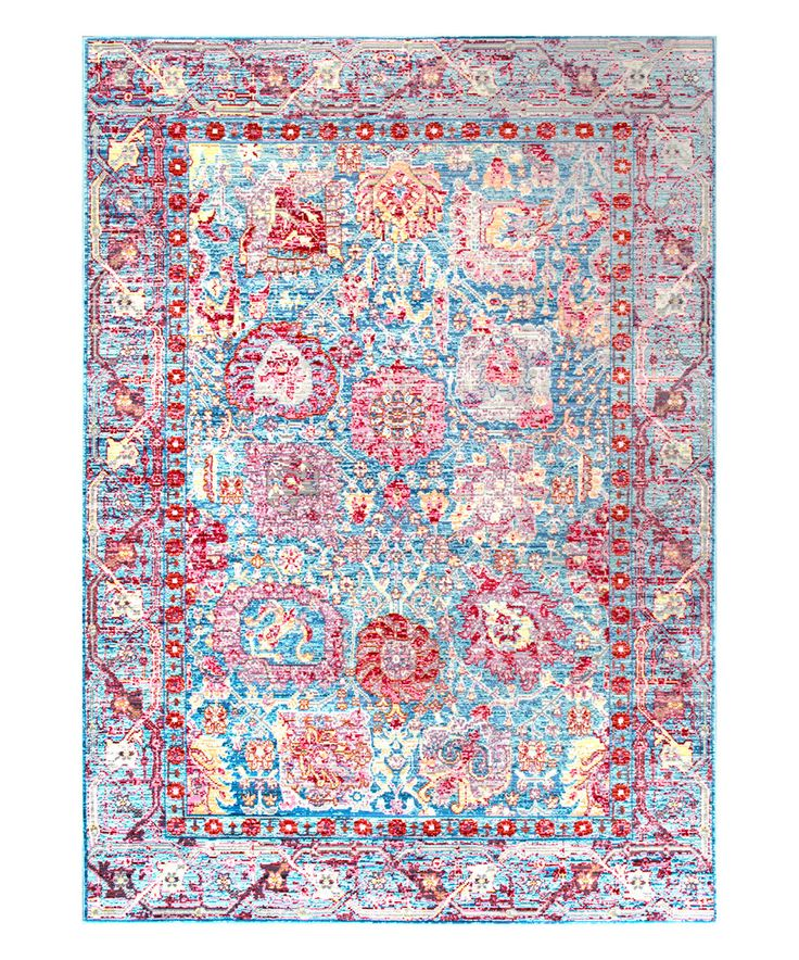 12 Best Rugs Images On Pinterest Rugs Usa Buy Rugs And