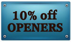 Tempe Garage Door Repair focuses on residential garage door and opener repair and replacement with best consultants and low price. We provide garage door service, installation and maintenance obtainable once you want us. #GarageDoorRepairTempe #TempeGarageDoorRepair