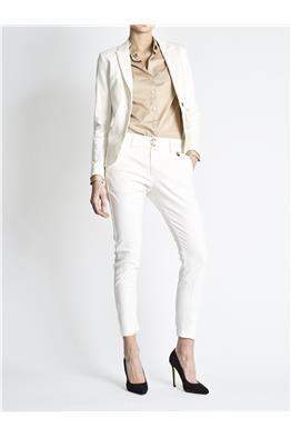 Blake Night Pant Blake Night Blazer Tilda Shirt  - Fit Colour