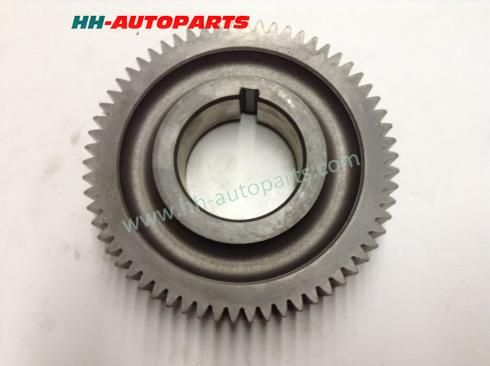 Eaton Fuller Countershaft Gear 21020 whatsapp: +86