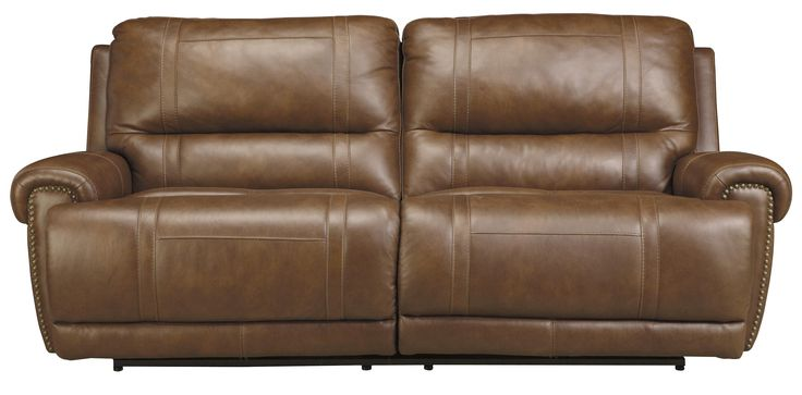 10 Best Leather Reclining Sofa Images On Pinterest