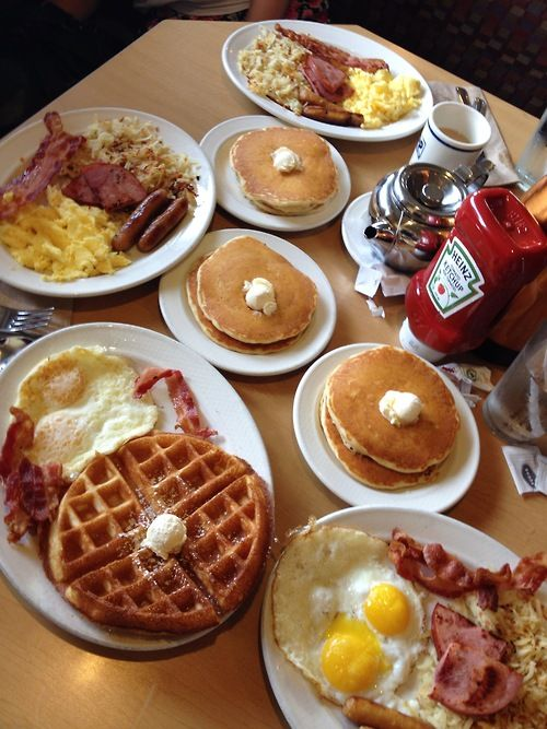 #obesogenic #eatingpsych #bettycapaldiphillips eatingpsych.com