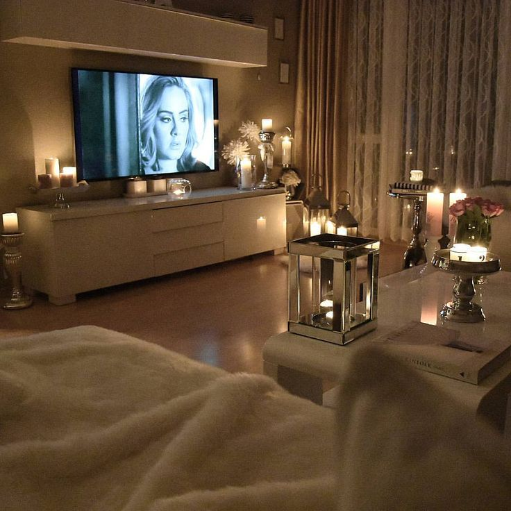 25 Best Ideas About Romantic Living Room On Pinterest Cozy Living Rooms Cozy Living And Cozy