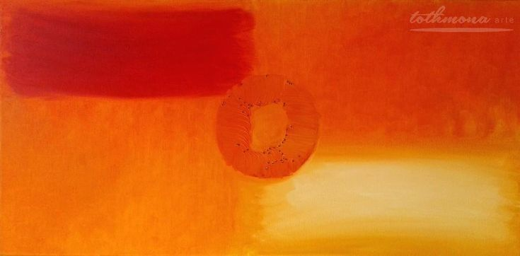 Unit / oil on canvas, Swarovski strass replica, 80x40cm, 120€