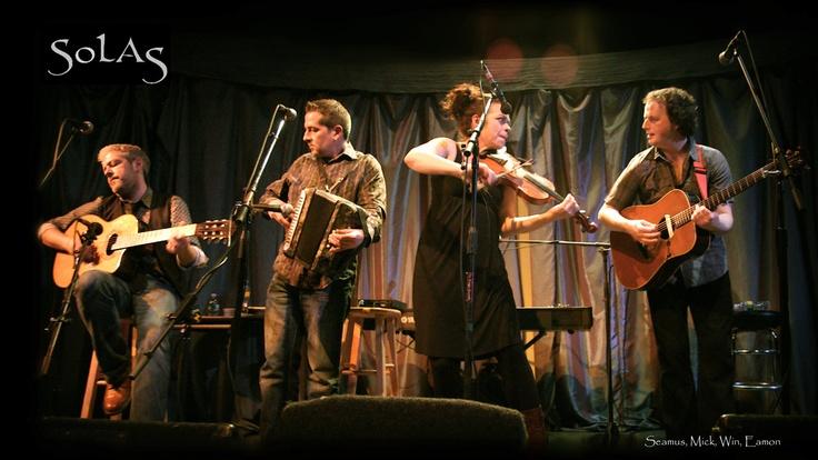 :): Celtic Eclectica, Solas Pastures, Scottish Music, Woody Guthrie, Guthrie Tune, Celtic Dreamscapes, Plenty Solas